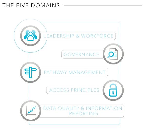 5 domains.png