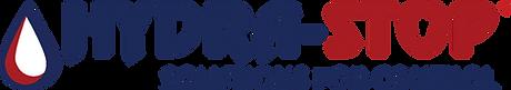 logo-tag-lg-01.png