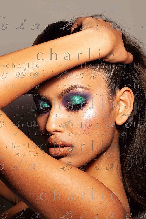 Sonali green 1
