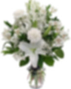 euroflora-delicate-funeral-bunch-of-lili