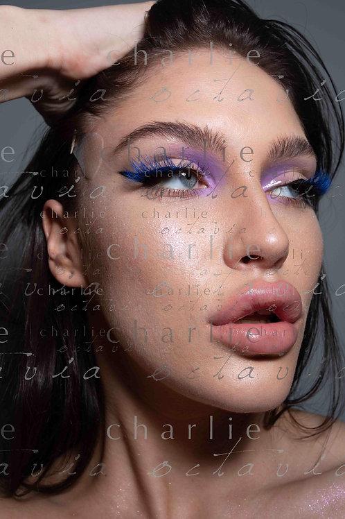 Harriet blue 1