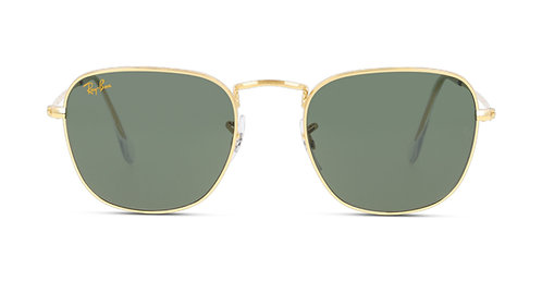 RAY BAN RB3857 LEGENDE