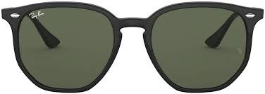 RAY BAN RB4306 STRIP