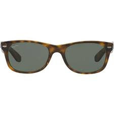 RAY BAN RB2132 902/L