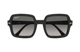 RAY BAN RB2188 BLACK