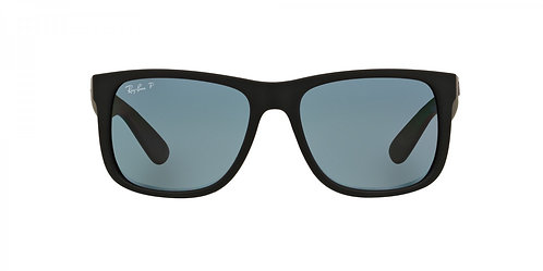 RAY BAN RB4165 622/T
