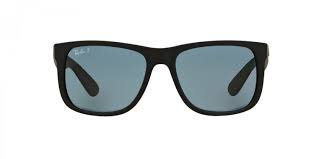 RAY BAN RB4165 662/T