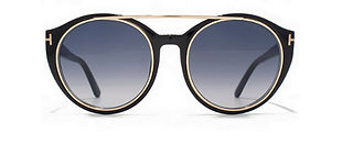 TOM FORD Joan