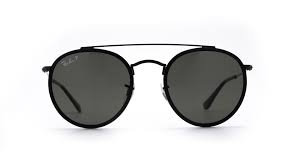 RAY BAN RB3647n 002/R