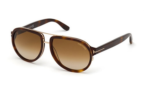 TOM FORD FT0779 SHINY
