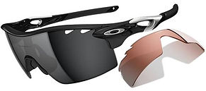 OAKLEY Radarlock XL PRIZM