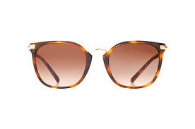 BURBERRY BE4262 LIGHT