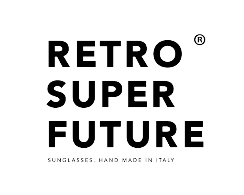 RETROSUPERFUTURE.jpg
