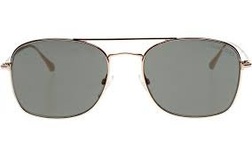 TOM FORD FT0650