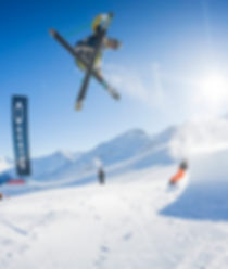 OAKLEY SKI SNOWBOARD
