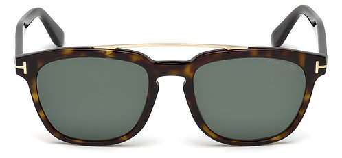 TOM FORD FT0516