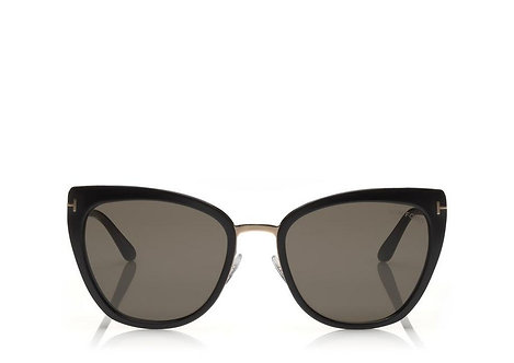 TOM FORD FT0717