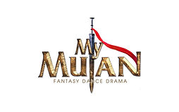 LOGO my mulan culture Inc.jpeg