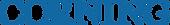 Corning_logo_blue.png