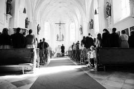 Hochzeit-0031-.jpg