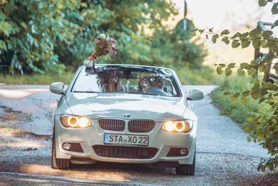 Hochzeit_AT_6820-2.jpg