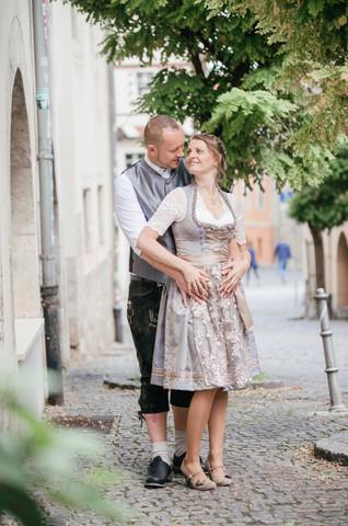 Licht&Meer_Hochzeit_210-122.jpg