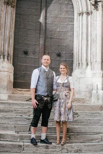 Licht&Meer_Hochzeit_210-78.jpg
