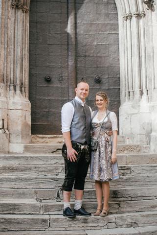 Licht&Meer_Hochzeit_210-81.jpg