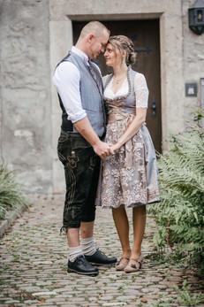 Licht&Meer_Hochzeit_210-106.jpg