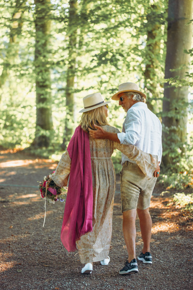 Hochzeit_AT_6820-12.jpg
