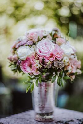 Hochzeit-0016-.jpg