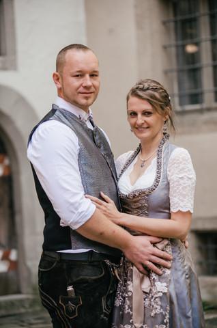 Licht&Meer_Hochzeit_210-97.jpg