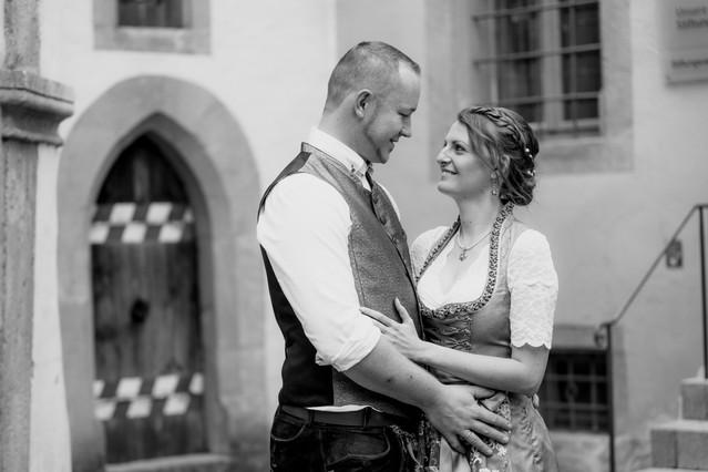 Licht&Meer_Hochzeit_210-101.jpg