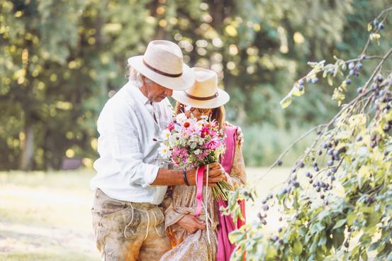 Hochzeit_AT_6820-45.jpg