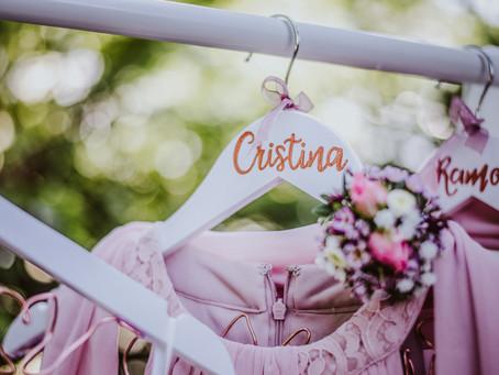 Warum haben die meisten Hochzeitsfotografen keine Preise auf ihrer Webseite?