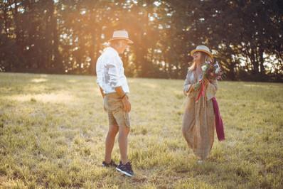 Hochzeit_AT_6820-31.jpg
