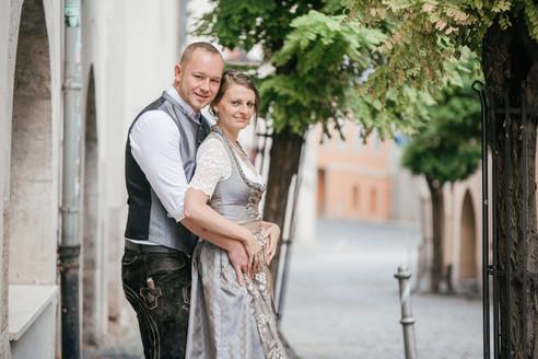 Licht&Meer_Hochzeit_210-119.jpg