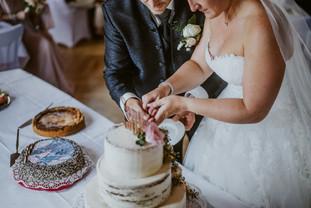 Hochzeit-0007-.jpg