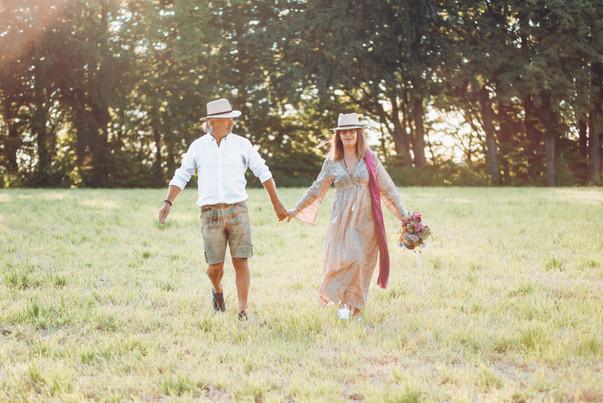 Hochzeit_AT_6820-34.jpg