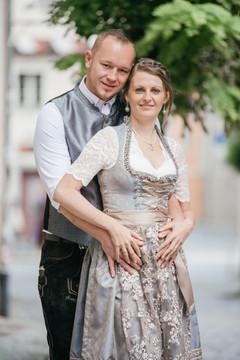 Licht&Meer_Hochzeit_210-120.jpg