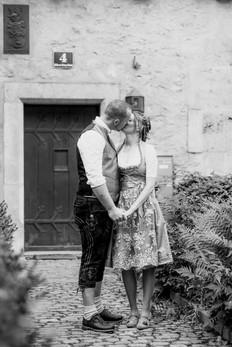 Licht&Meer_Hochzeit_210-114.jpg