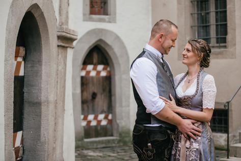 Licht&Meer_Hochzeit_210-103.jpg
