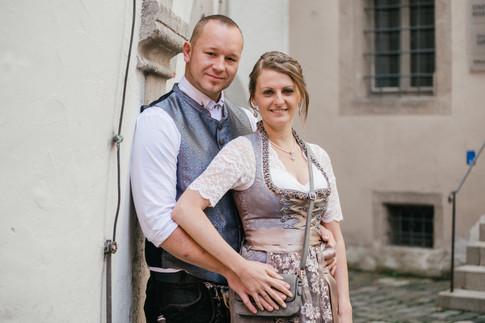 Licht&Meer_Hochzeit_210-90.jpg