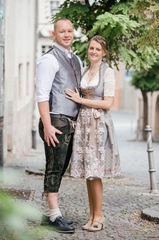 Licht&Meer_Hochzeit_210-117.jpg