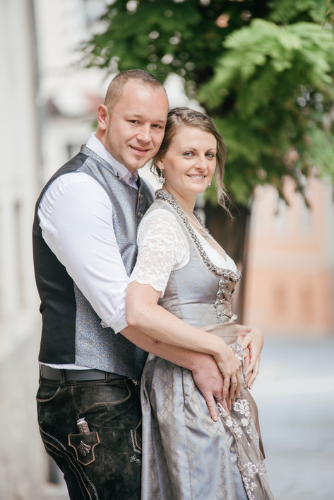 Licht&Meer_Hochzeit_210-118.jpg