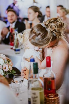Hochzeit-0008-.jpg