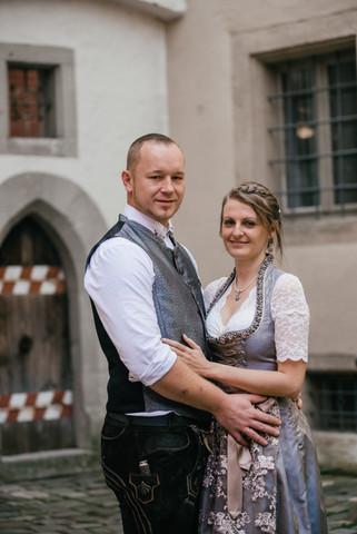 Licht&Meer_Hochzeit_210-96.jpg