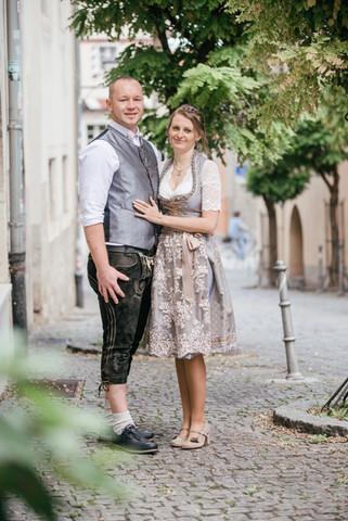 Licht&Meer_Hochzeit_210-116.jpg