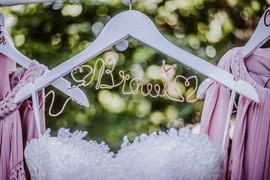 Hochzeit-0014-.jpg