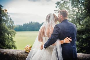 Hochzeit-0022-.jpg